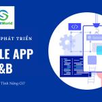 phat-trien-mobile-app-1